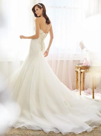 Bridal salons in Phoenix