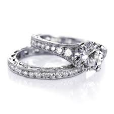 Engagement Rings And Wedding Bands Phoenix