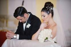 Hispanic Weddings