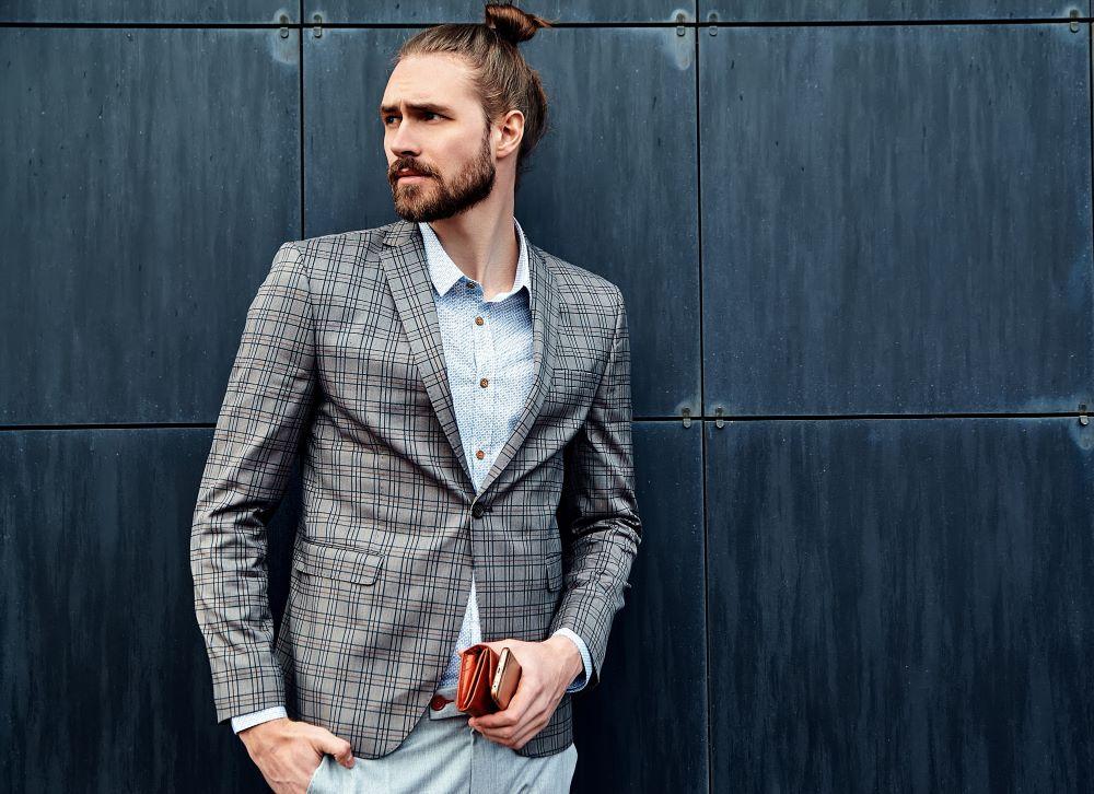 Men's Fashion Trends-Must Read 2021