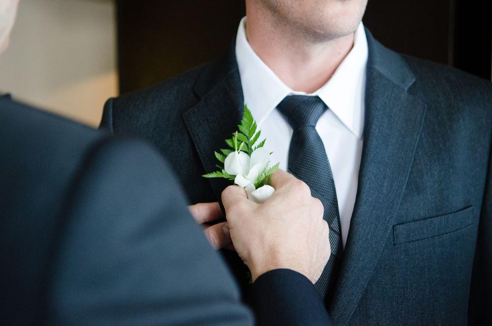 Renting a Suit vs Buying a suit