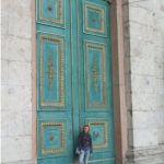 Esztergom, Catedra,l, Hungría.