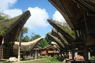 Sudeste Asiático. Hoteles y Transportes.
