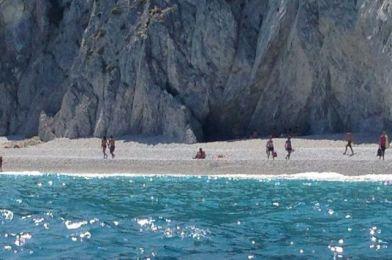 Toscana y Grecia: el viaje perfecto para un verano cualquiera. Qué ver.
