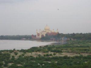 india 22
