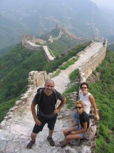 la-gran-muralla-china-13