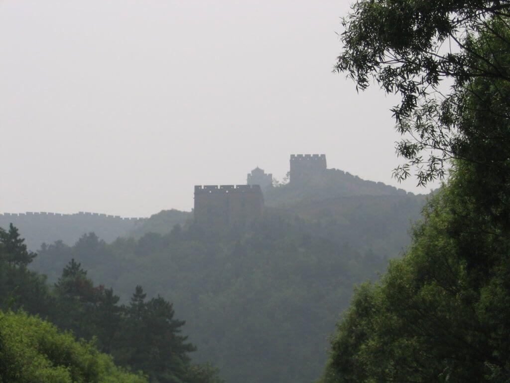 la-gran-muralla-china