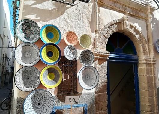 Essaouira, Marruecos