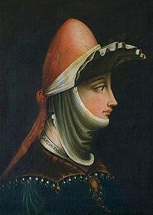 Matilde de Canossa