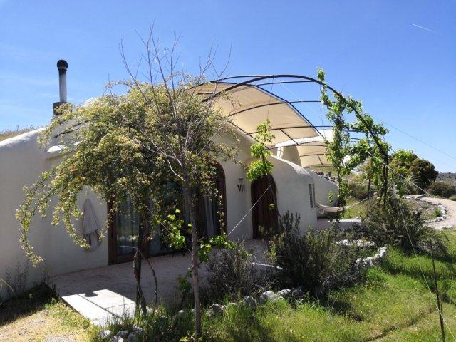 Hotel Las Nubes, Albalate de Zorita