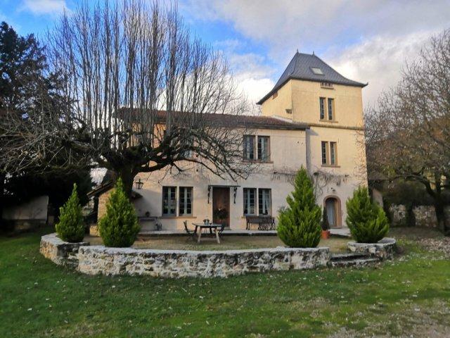 B&B Les Gris, Francia