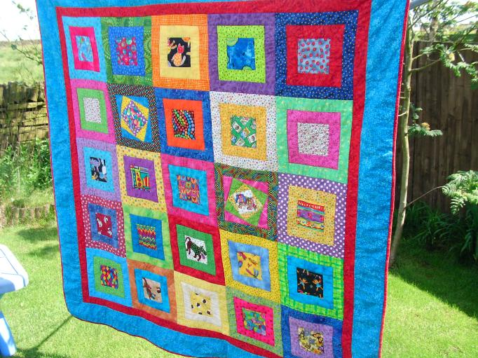birthday-quilt-finished3