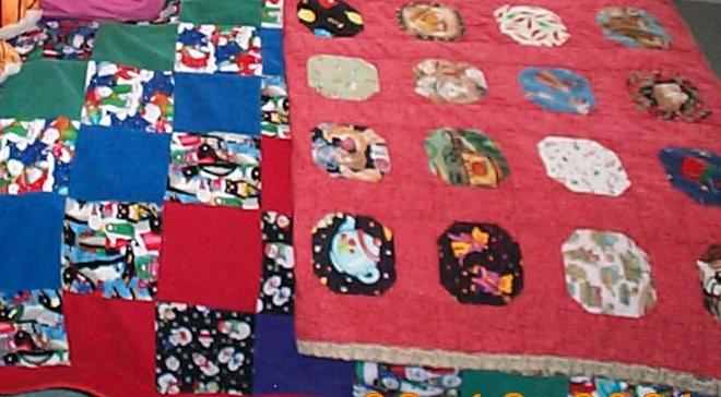 early-quilts-for-pumpkin3