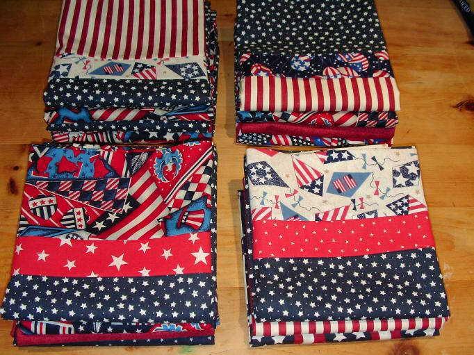 finished-pillowcases1