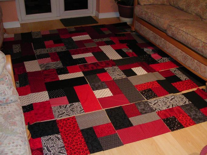 30-blocks-finished