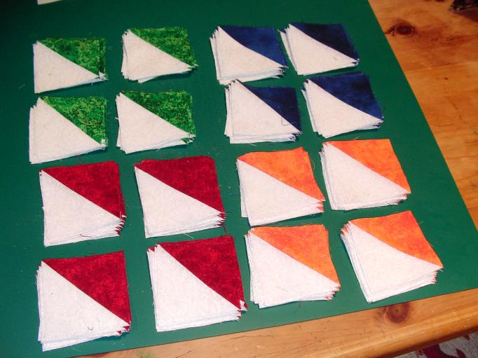diannes-half-square-triangles