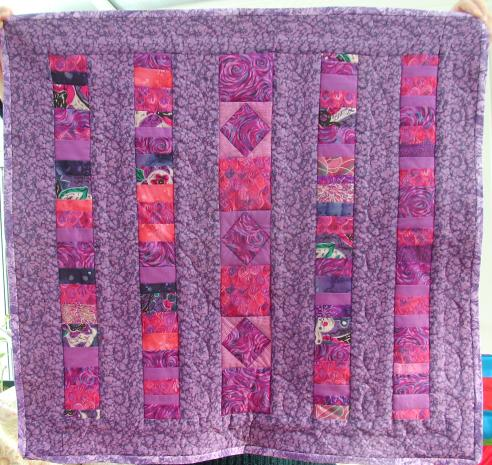 purple-wallhanging