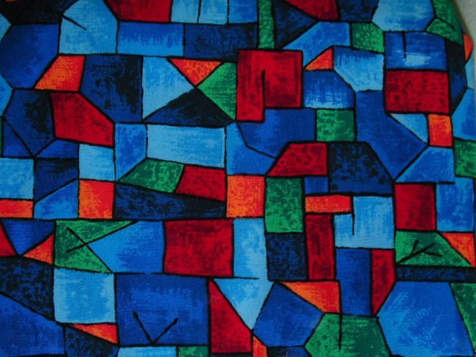 quilt-along-focus-fabric