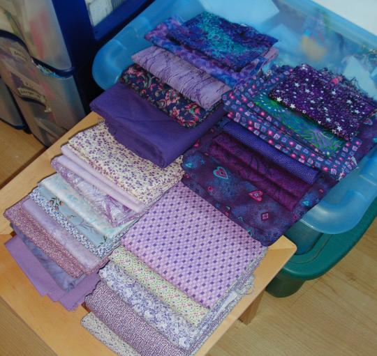 stash-project-fabrics