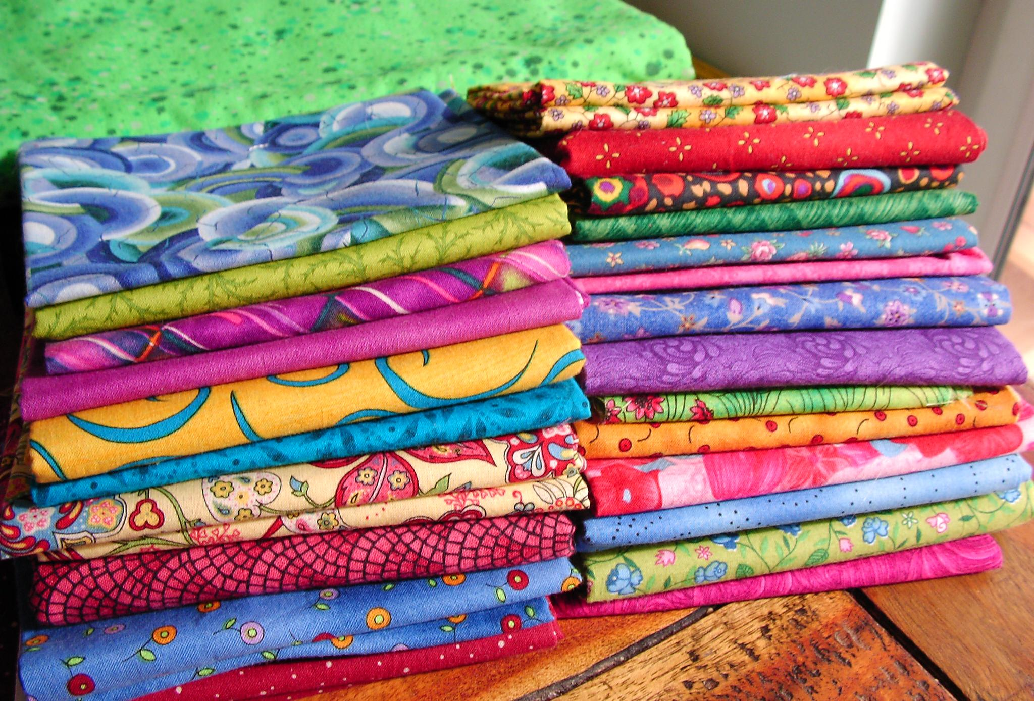 amandajean-quiltalong-fabrics
