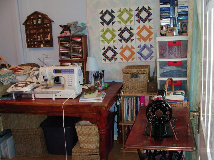 Sewing room1