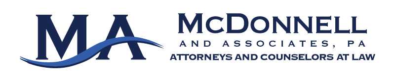 McDonnell and Associates