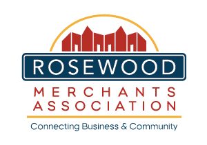 Rosewood Merchants Association