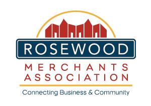 Rosewood Merchants Association