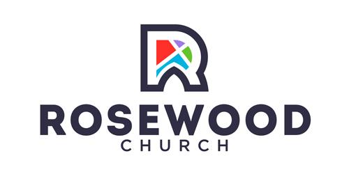 RosewoodBaptist