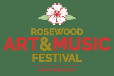 Rosewood Art & Music Festival