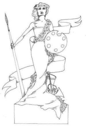 goddess-1