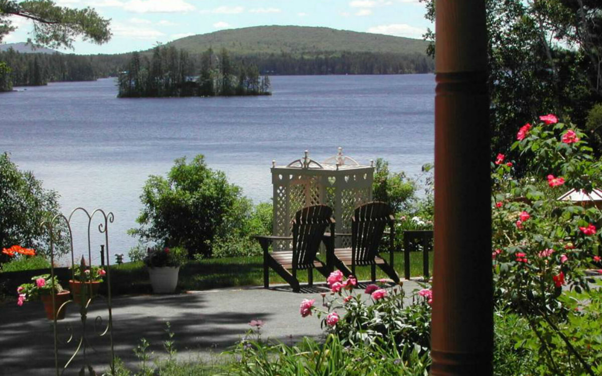 conway-nh-bed-and-breakfast-2
