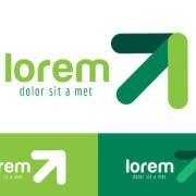 conceptualizing your company logo