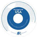 RW_Destination_2016_Disc-01