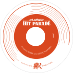 RW_HitParade_2016_Disc-01 FIXED
