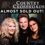 Country-Crossroads-Moc11-almostsoldout
