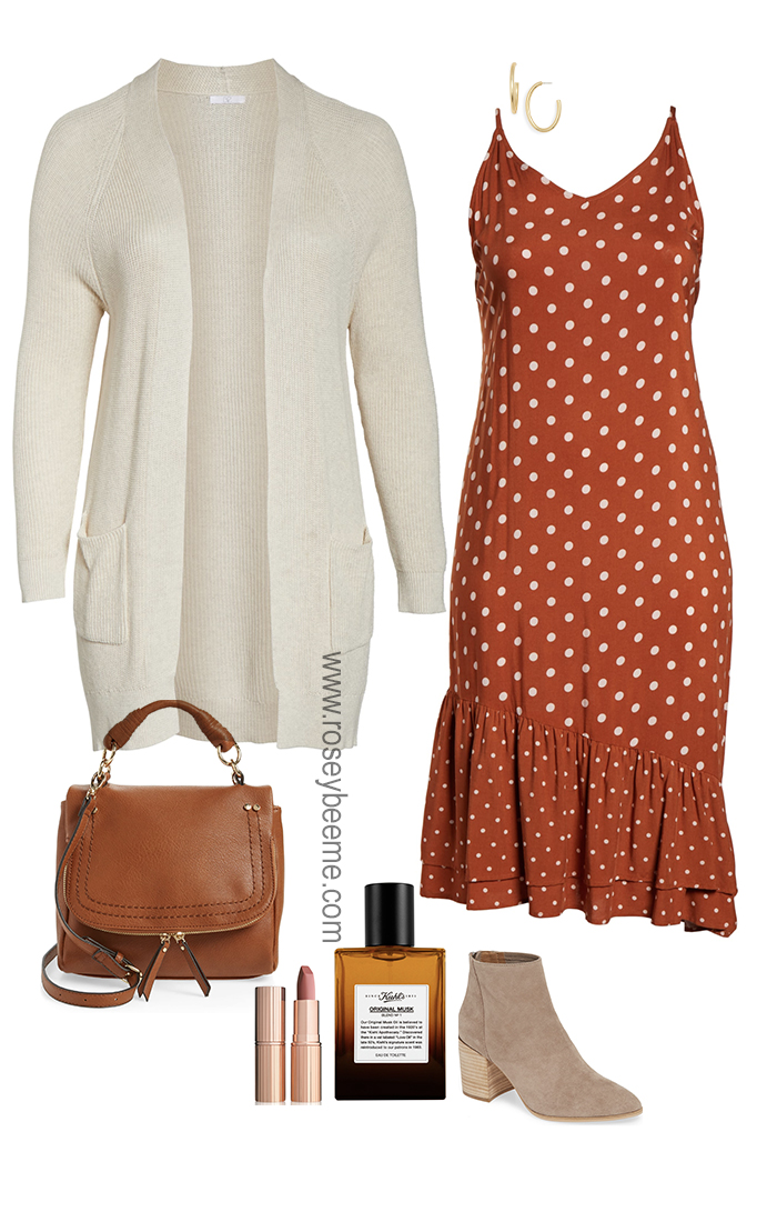 fall-date-night-outfit