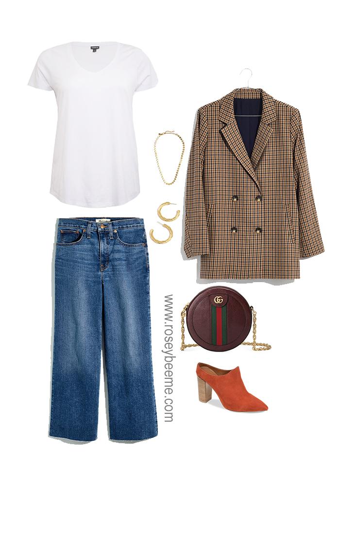 plus-size-autumn-outfit
