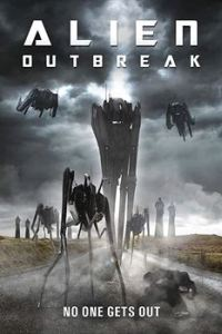 Alien Outbreak (2020) HDRip 720p Dual Audio [Hindi Dubbed (Unofficial) + English (ORG)] [Full Movie]