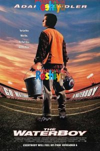 Download The Waterboy 1998 BRRip High English