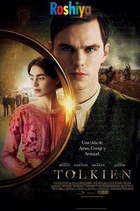 Download Tolkien 2019 480p – 720p – 1080p Hindi – English Dual Audio BluRay x264 AAC 5.1CH ESubs