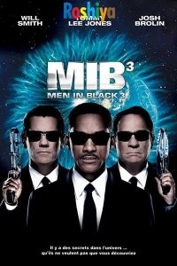 Download Men in Black III 2012 480p – 720p – 1080p Hindi – English Dual Audio BluRay Gdrive