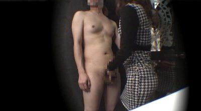 貢ぎ奴隷編3