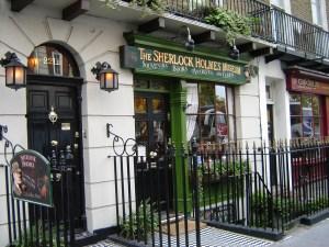 221B_Baker_Street,_London_-_Sherlock_Homes_Museum