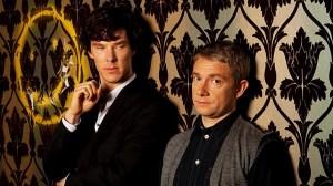 Benedict-Cumberbath-and-Martin-Freeman-in-Sherlock-Holmes-Season-2-600x337