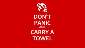 don__t_panic_and_carry_a_towel