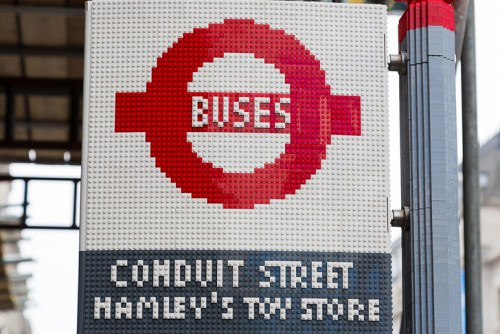 Lego-Bus-Stop-London-4