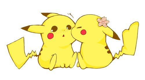 Pikachu-Couple-pikachu-31692111-500-276