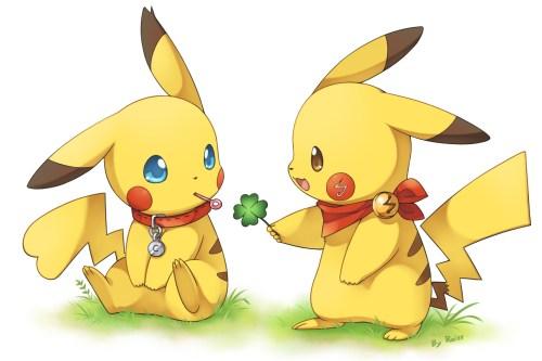 Pikachu.full.1568253