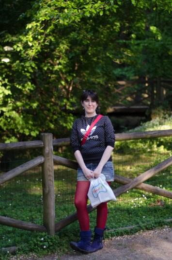 2015-04-24-Milano_Zelda-041